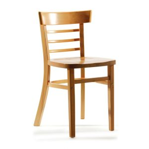 dining chair wood hotel accommodation custom